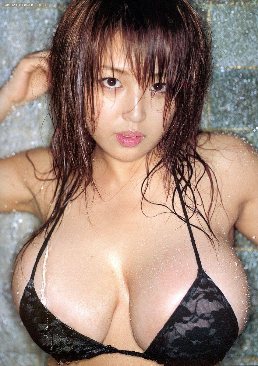 http://mangakool.m.a.pic.centerblog.net/oyim32c6.jpg